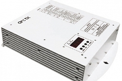 Контроллер/блок питания Silver Star AD-916 arcDRIVE 16