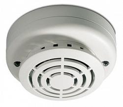 Тепловой извещатель GE/UTCFS    UTC Fire&Security    DT2073