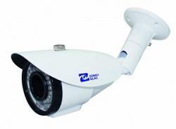 Уличная TVI видеокамера Zorky Glaz ZT53