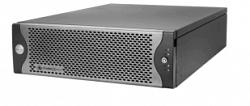 64 канальный IP видеорегистратор PELCO EE564-24B-EUK