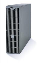 Трансформатор гальванической развязки для APC Smart-UPS RT 5000 ВА 230 В SURT002