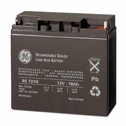 Аккумуляторная батарея GE/UTCFS UTC Fire&Security BS131N