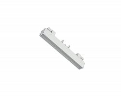 Светодиодный светильник IMLIGHT arch-Track 5 Multi cord