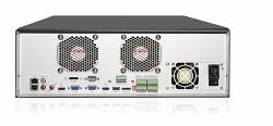 128-канальный IP видеорегистратор Cyfron NV22128