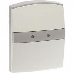 Лицевая панель для пульта управления 022198 - Honeywell 022199