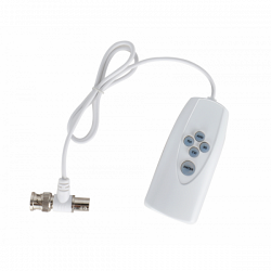 UTC-контроллер Dahua PFM820