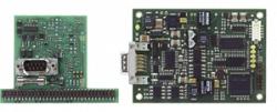 Модуль Honeywell EIB/KNX интерфейс 013355