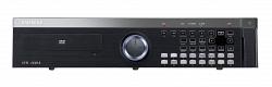 Профессиональный цифровой видеорегистратор Samsung SVR-1640A