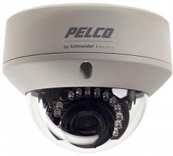 Уличная аналоговая видеокамера PELCO FD5-IRV10-6