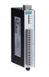 Ethernet-модуль MOXA ioLogik E1242