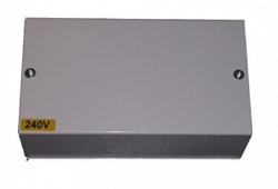 Блок питания SONY SNCA-PS24/4E
