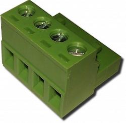 SC071 Клемная колодка для MCP/WCP (упаковка 20 штук)  System Sensor