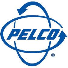Крепление Pelco SP01-003