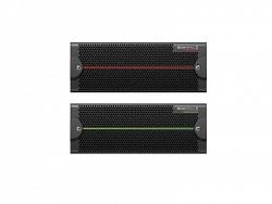 64 канальный IP видеорегистратор Honeywell HUS-NVR-7064H-D