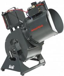 Насадка для генератора снега       SFAT    HEAD SNOW 500