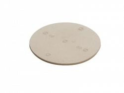 Защита для базы Esser by Honeywell 805570
