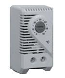 Встраиваемый термостат ELKA Thermostat Install