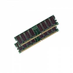 Расширение памяти на 3498 пользователей EM-805-F3