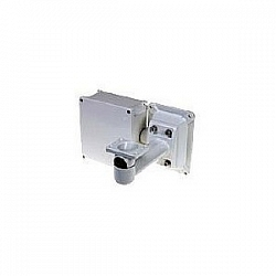Кронштейн Axis VT WALL BRACKET JUNCTIONBOX WBOV3A1 (0217-111)