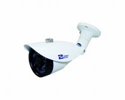 Уличная видеокамера AHD+CVI+TVI+Analog Zorkiy Glaz ZE35