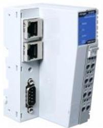 Коммуникационный модуль Ethernet MOXA ioLogik E4200