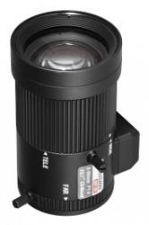 Вариофокальный объектив HIKVISION TV0550D-MPIR