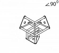 Стыковочный узел IMLIGHT T28/31-31