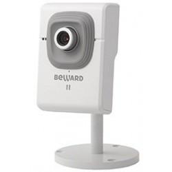 Миниатюрная IP Видеокамера Beward  N120
