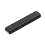 Тестер лазерного излучения Optex LAC-1