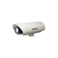 Тепловизионная видеокамера Samsung SCB-9080P