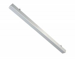 Светодиодный светильник IMLIGHT office Trade 50