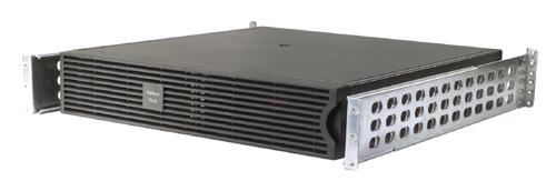 Батарея APC Smart RT 1K/2K 8x12V 9Ah SURT48XLBP