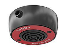 Капиллярный оконечник Vesda/Xtralis VSP-983-B22