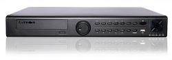 32 канальный гибридный видеорегистратор Cyfron DV3260A