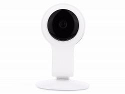 Миниатюрная IP видеокамера IPEYE T1-ALRW-01