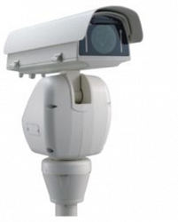 РТ-сканер MOXA VP-PT1201