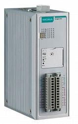 Ethernet-модуль MOXA ioLogik 2542