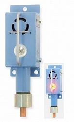 Оповещатель охранно-пожарный свето-звуковой взрывозащищенный ВС-3-220-C