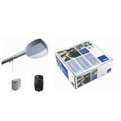 Комплект для секционных ворот NICE SPIN23KCE