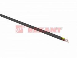 Телефонный кабель Rexant 01-5109-3