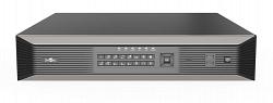 64-канальный IP видеорегистратор Smartec STNR-6433