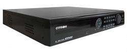 32 канальный видеорегистратор Cyfron DV3250H