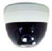 Купольная IP видеокамера SLK-HD1/D4