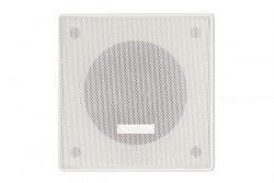 VOLTA CUBE-20TB Компактный настенный 2-х полосный громкоговоритель
