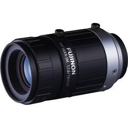 Фиксированный объектив Fujinon HF16XA-5M