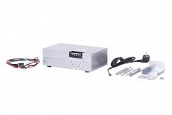 Дополнительное зарядное устройство Gigalink GL-UPS-CHARGER-1000