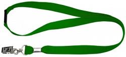 Ремешок с пряжкой зеленый Smartec ST-AC202LY-GN