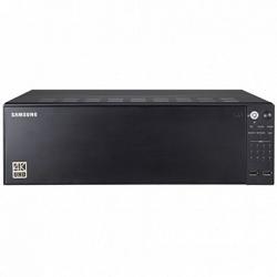 64-канальный IP видеорегистратор Samsung PRN-4011P