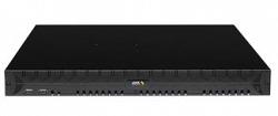 Сетевой видеорегистратор Axis S2024