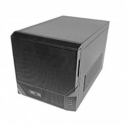 64-канальный IP видеорегистратор Smartec STNR-3280D